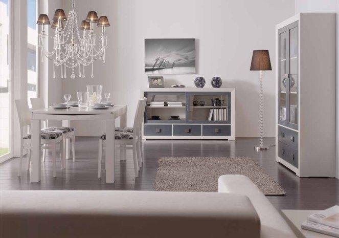 salon gris 3.jpg